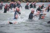 COPE Triathlon