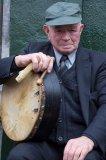 Fleadh Cheoil na hEireann, Tullamore, Co. Offaly